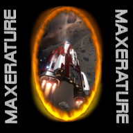 Maxerature